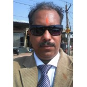 Dr Amit Vyas Astrologer and Vastuvid