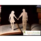 Know About Your Future Life Partner