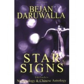 Star Signs Numerology & Chinese Astrology