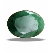 9 ASTRO Certified Gemstone NATURAL EMERALD (PANNA) of 9.35 Carat, PREMIUM Category