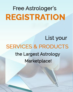 Seller Registration