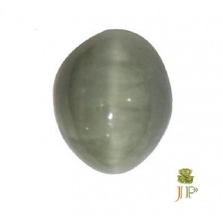 LAHASUNIA (Cat's Eye)