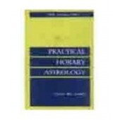 Practical Horary Astrology Paperback