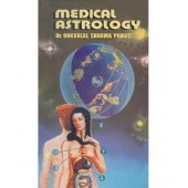 Medical Astrology Spiritual Science Of The Ancients