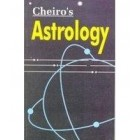 Cheiros Astrology Paperback