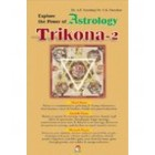 Explore The Power Of Astrology Trikona-2