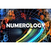 Numerology (Aank Jyotish)